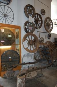 collection-de-roues