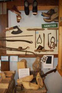 outils-du-sabotier