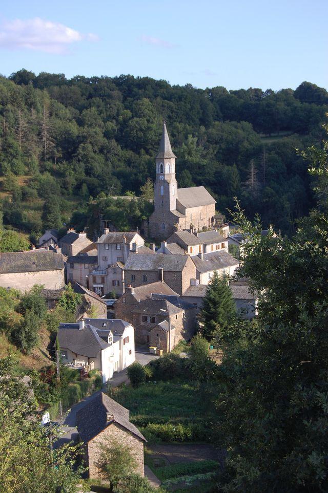 photo-vue-village4