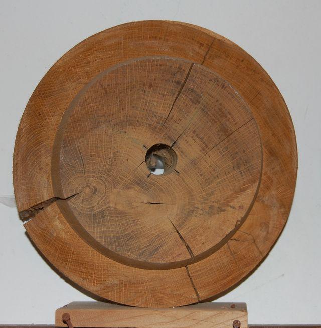 roue-char-de-guerre