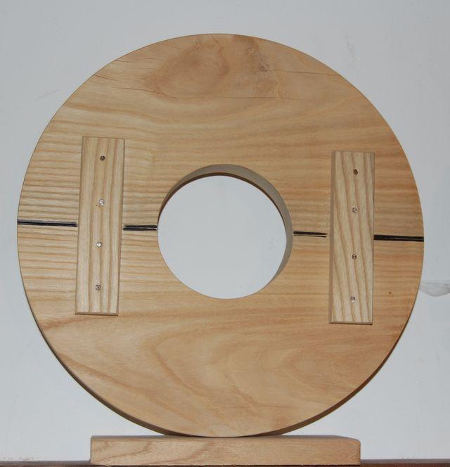 roue-disque-tripartite
