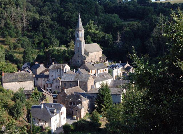 vue-sur-le-village-ecole