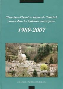 chroniques-salmiech
