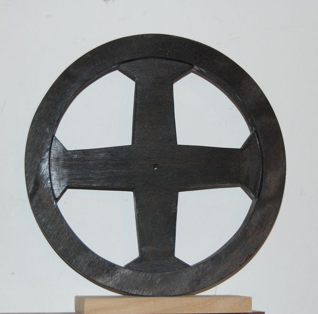 roue-grecque