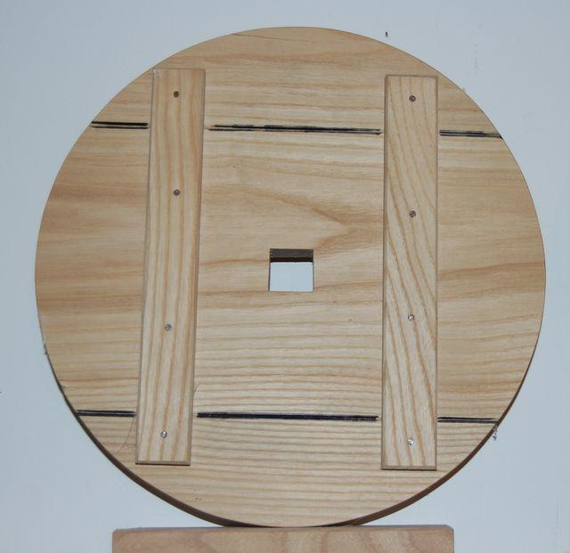roue-tripartite2