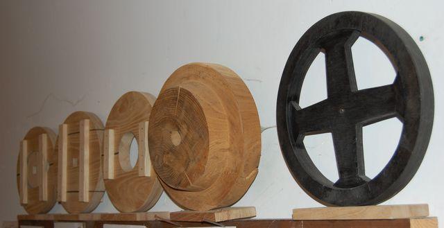 toutes-les-roues3